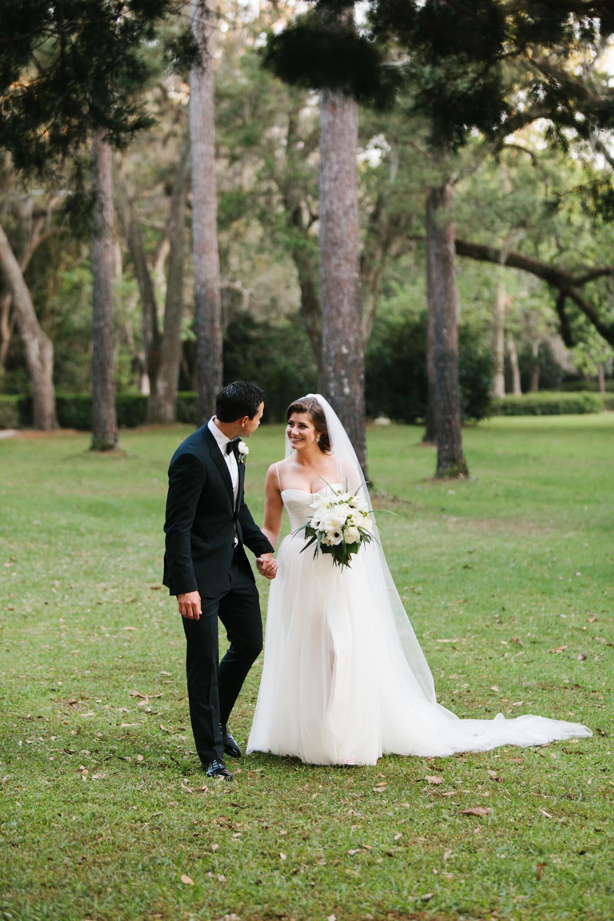 lowry wedding blog eden garden florida wedding-99