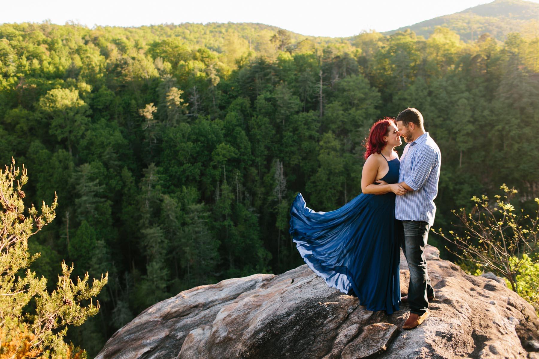 rachel and jesse engaged blog-1