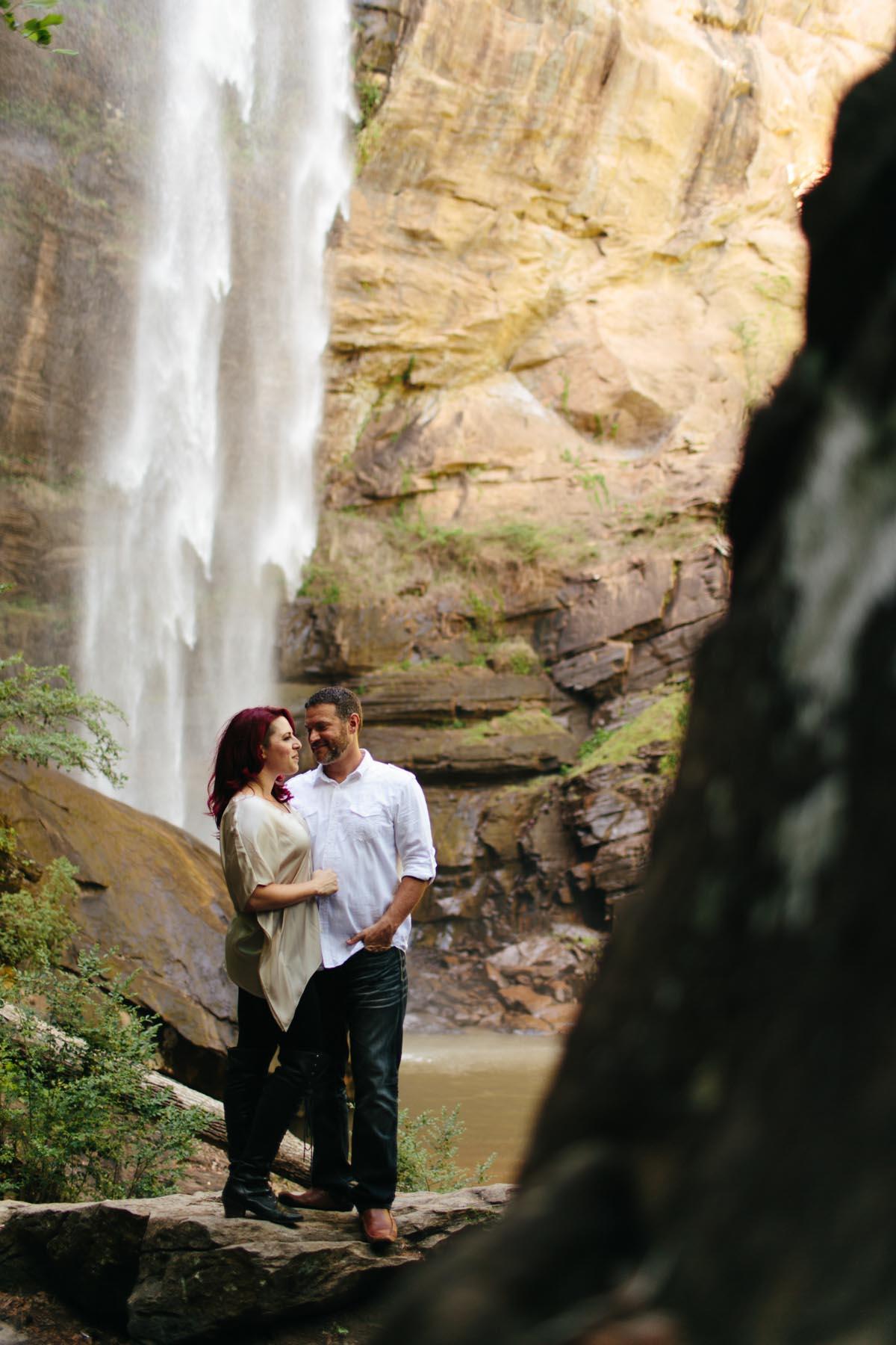 rachel and jesse engaged blog-12