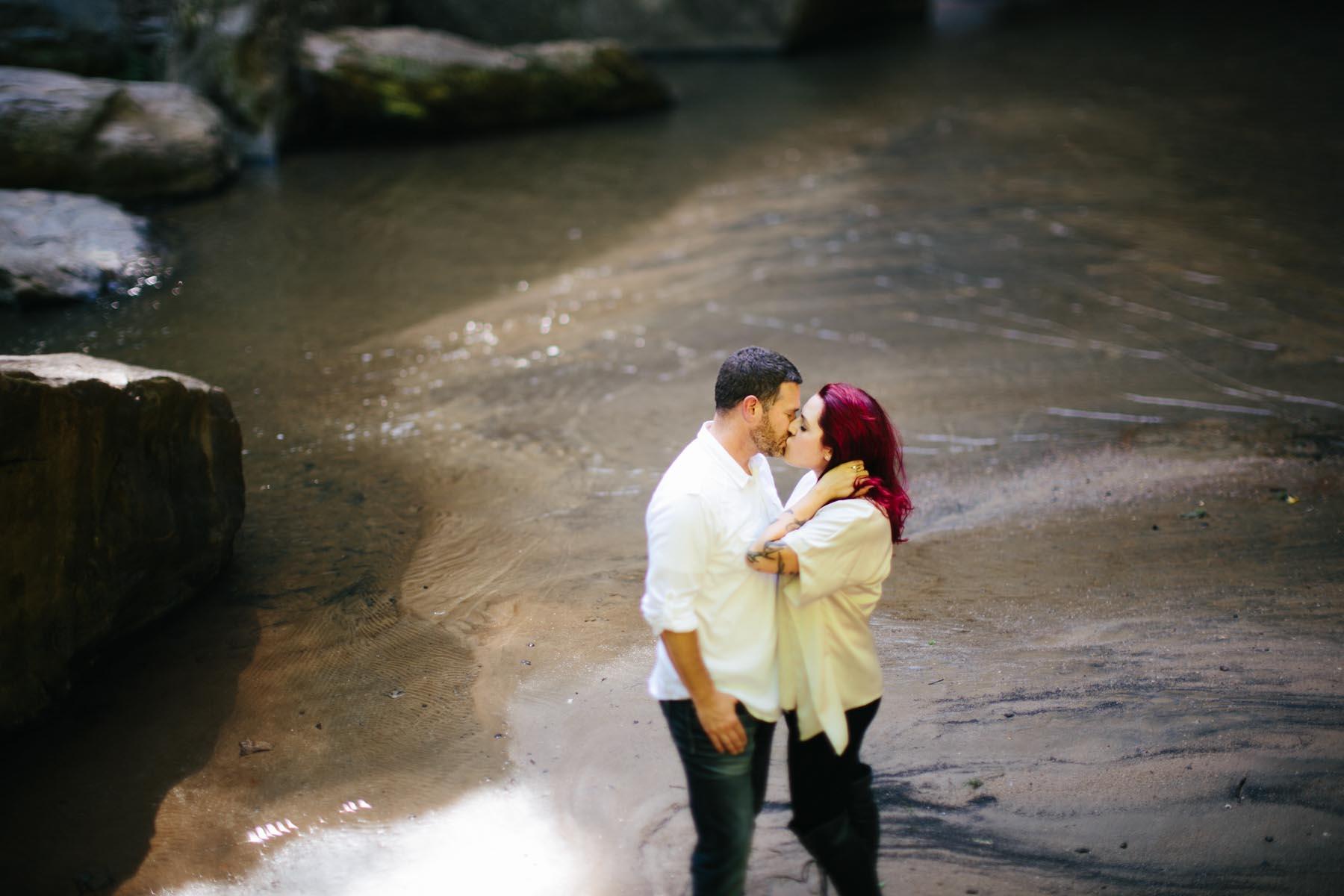 rachel and jesse engaged blog-14