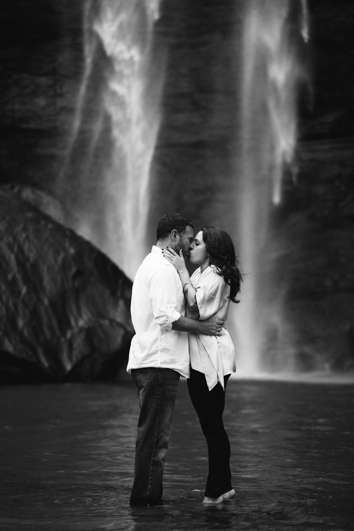 rachel and jesse engaged blog-18