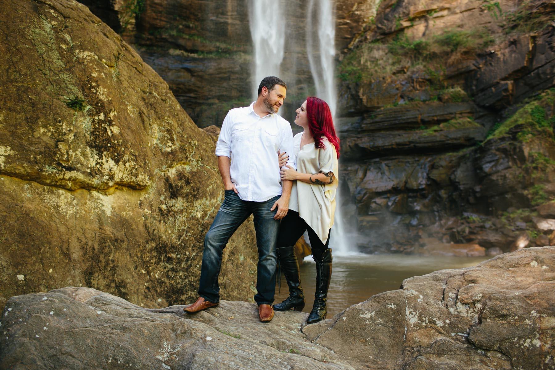rachel and jesse engaged blog-2