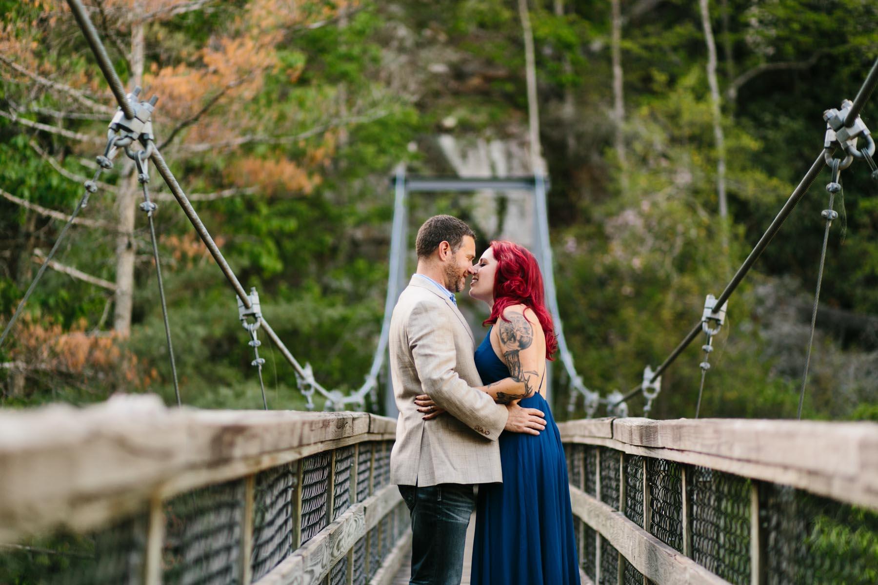 rachel and jesse engaged blog-21
