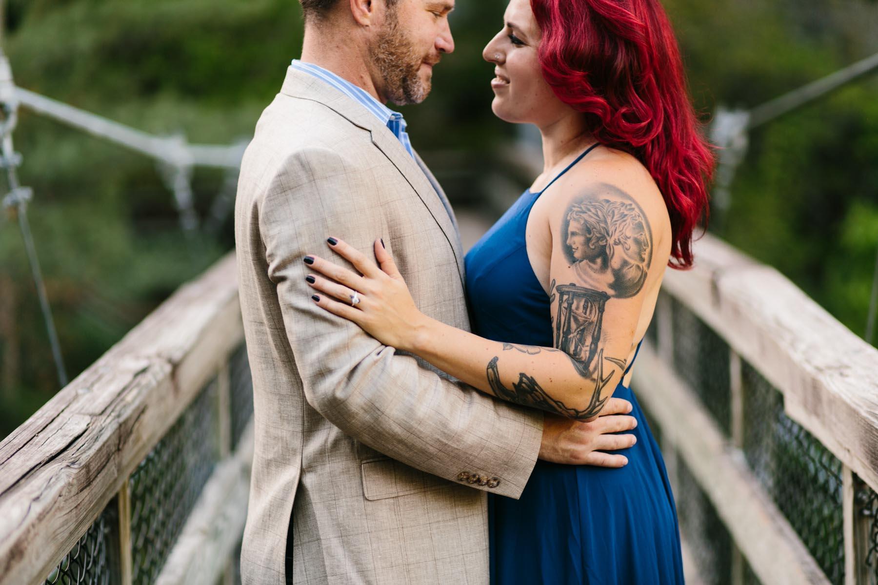 rachel and jesse engaged blog-22