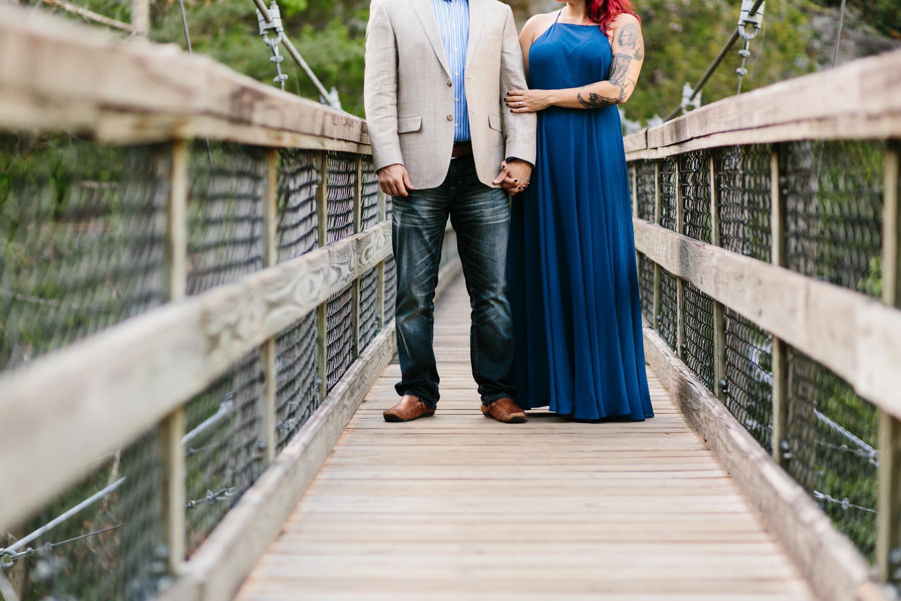rachel and jesse engaged blog-25