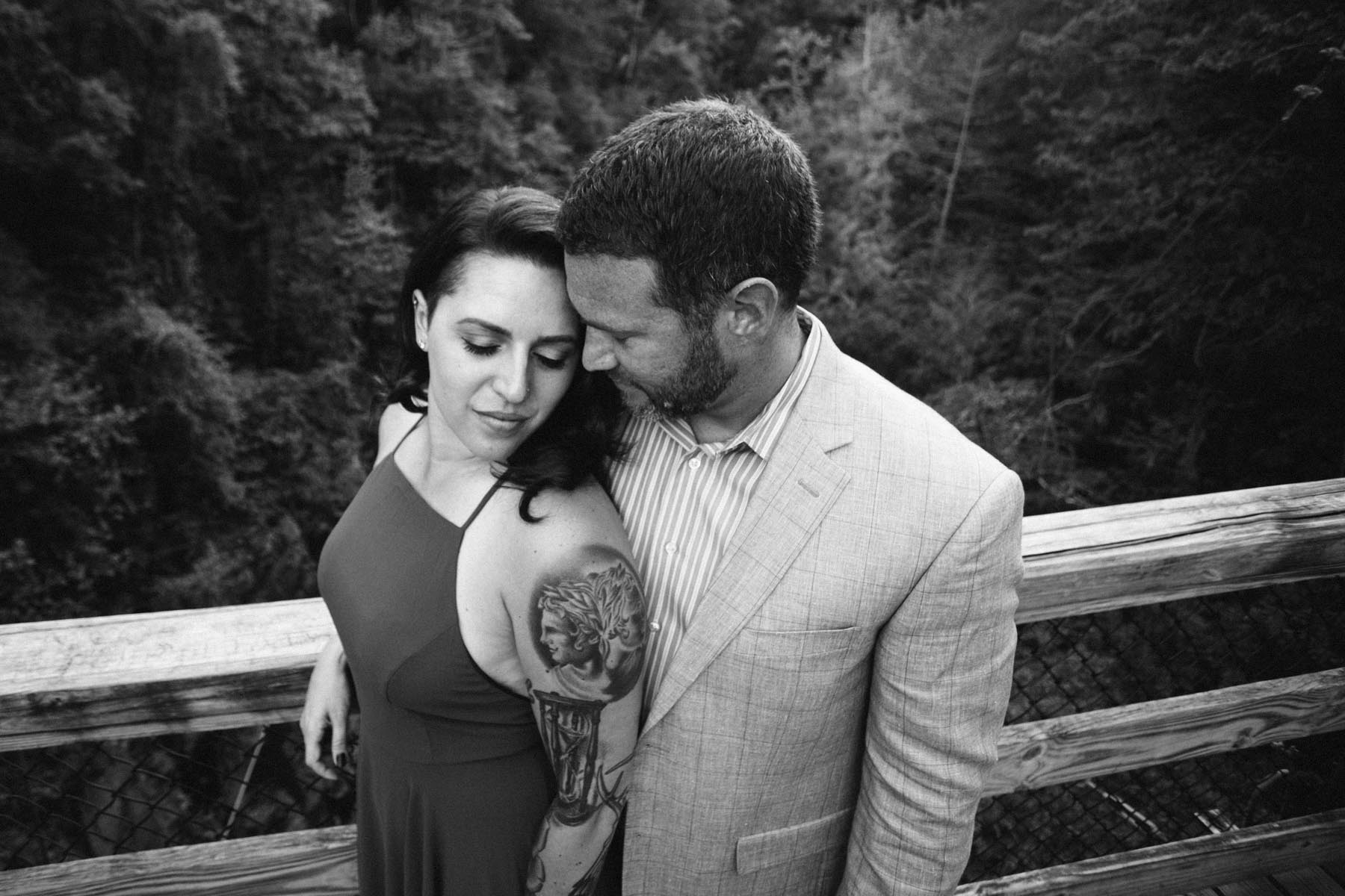 rachel and jesse engaged blog-26