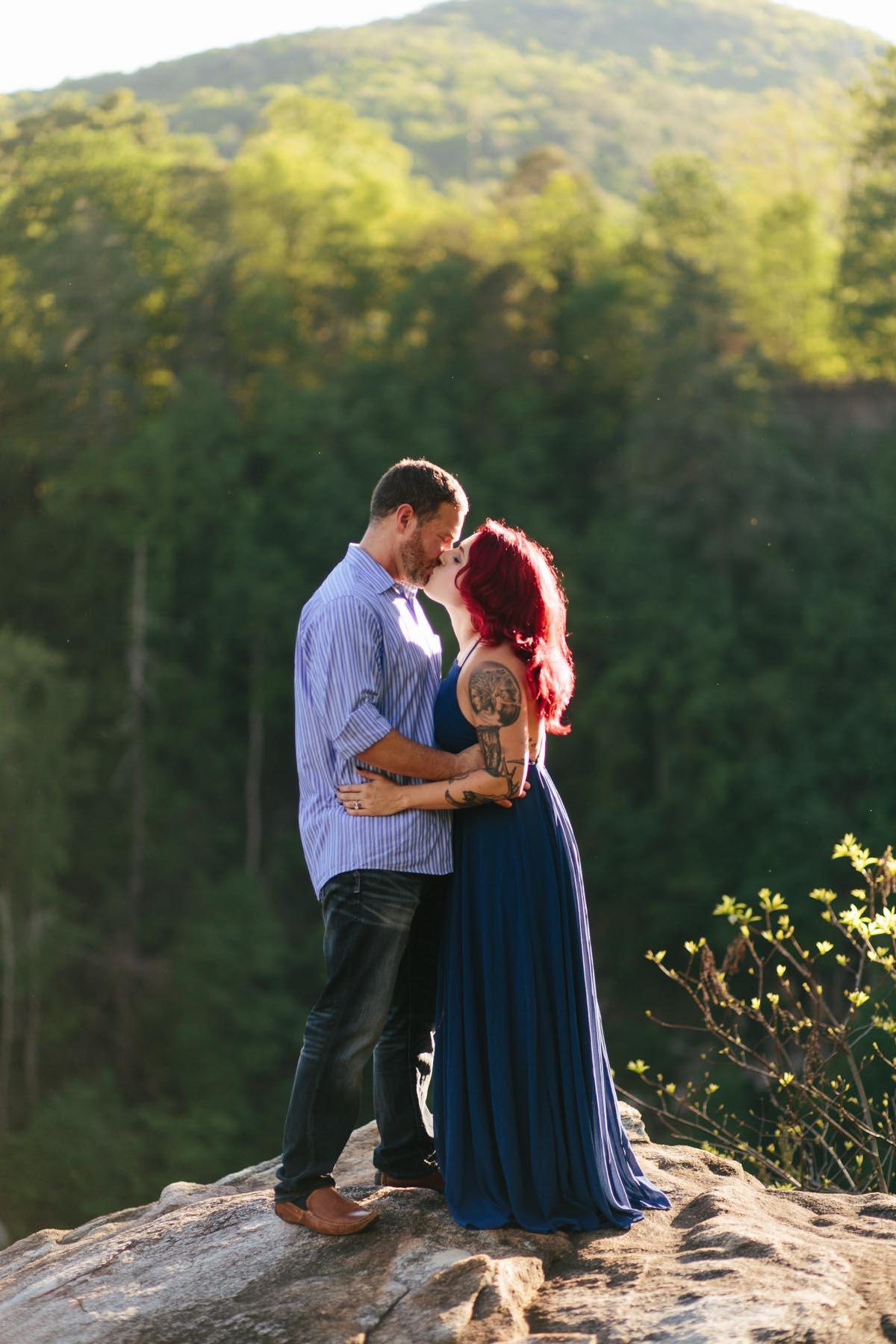 rachel and jesse engaged blog-27