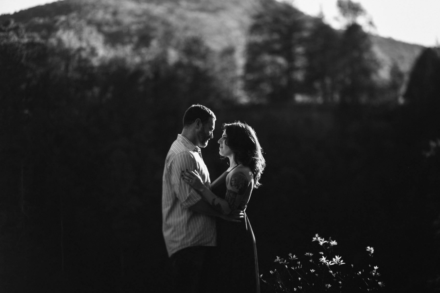 rachel and jesse engaged blog-28