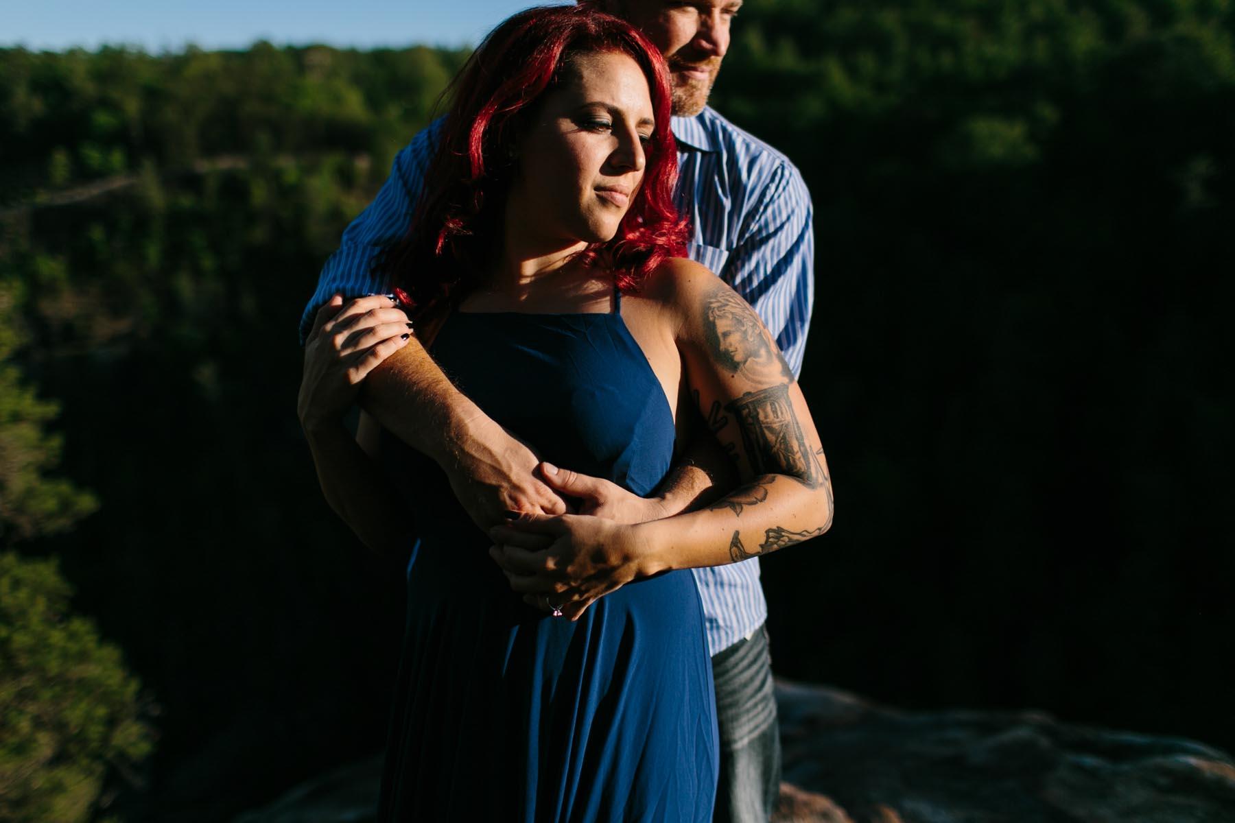 rachel and jesse engaged blog-30