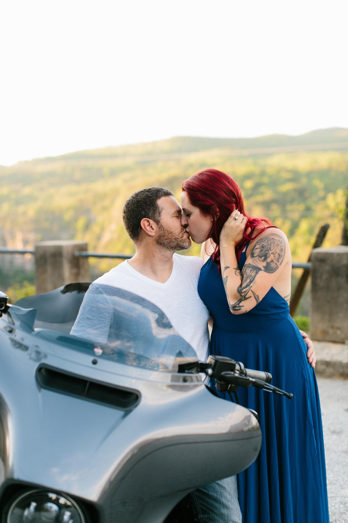 rachel and jesse engaged blog-34