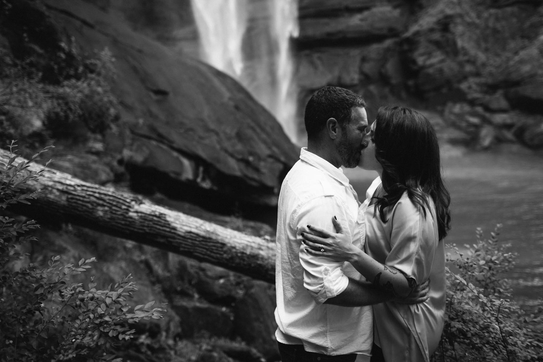 rachel and jesse engaged blog-7