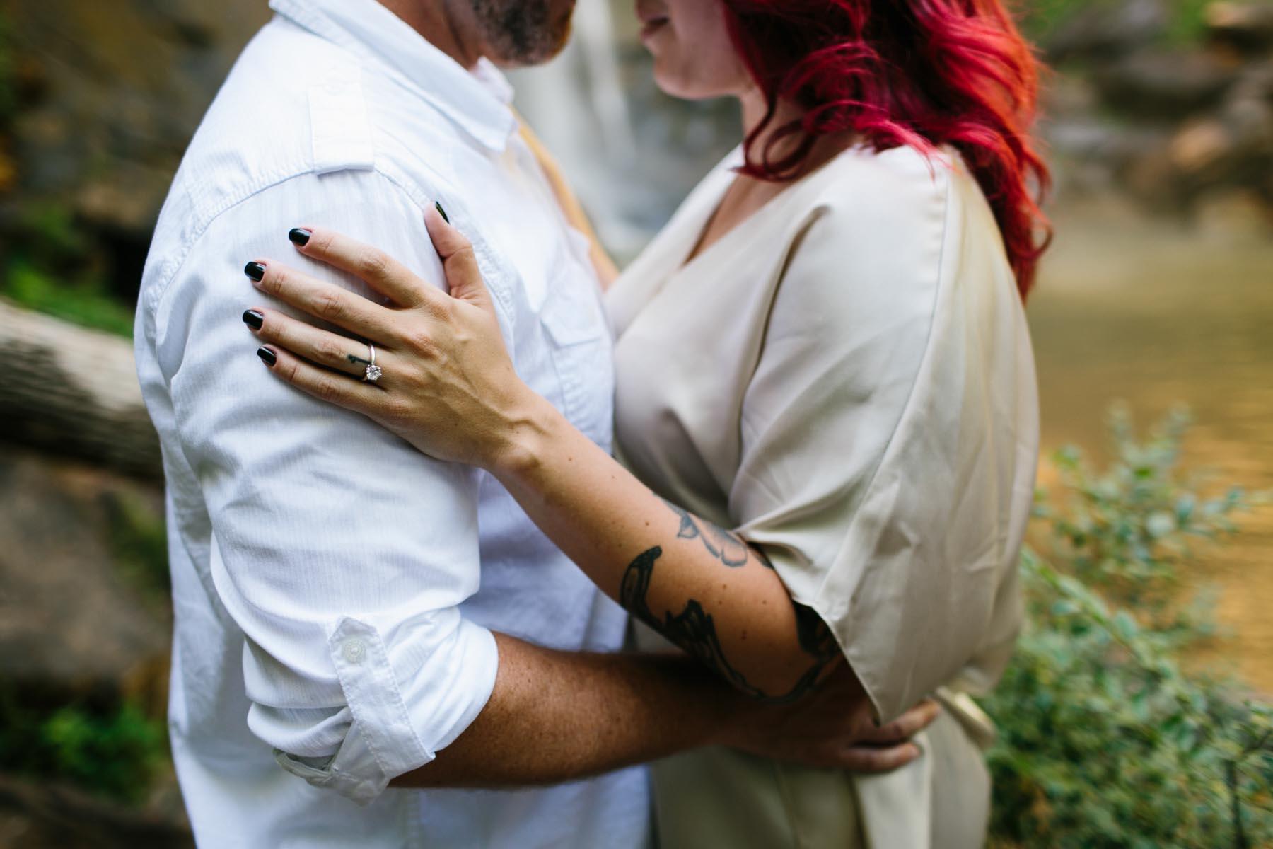 rachel and jesse engaged blog-9