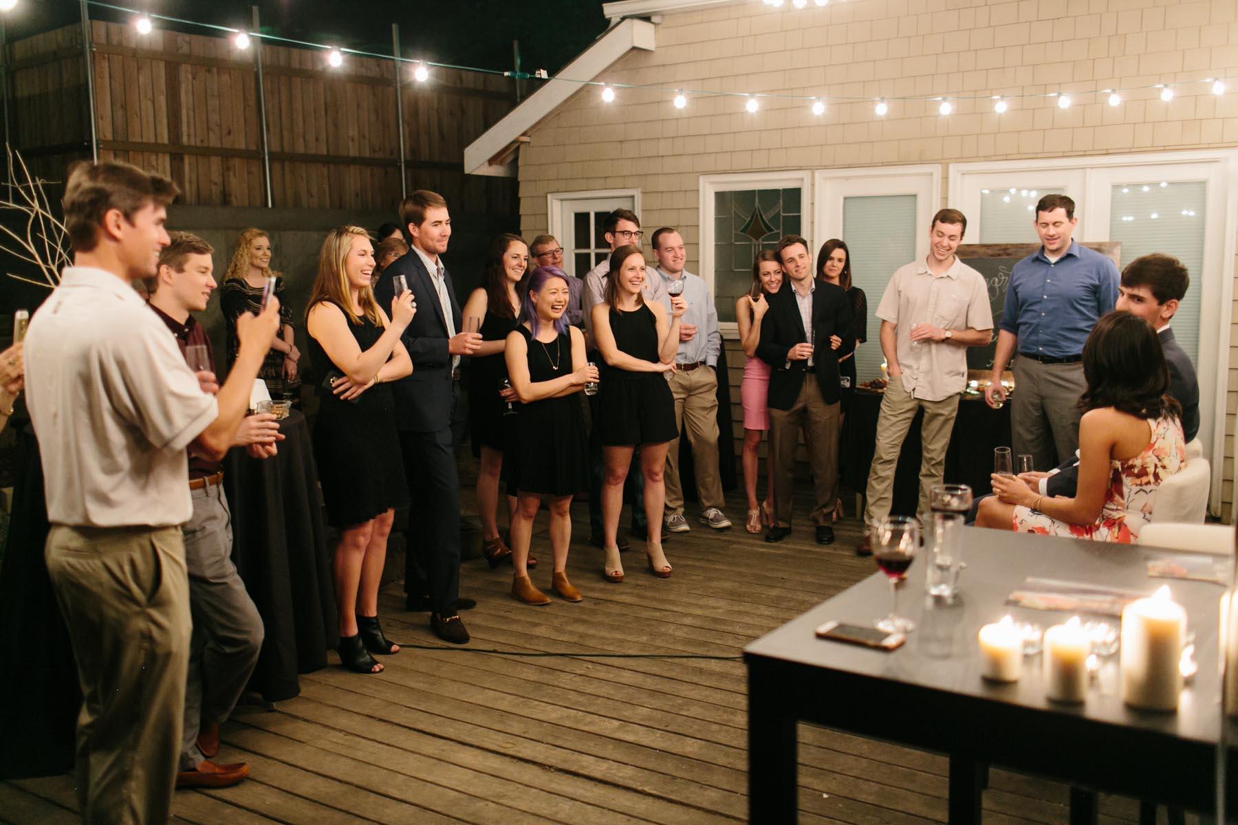reeves engaged blog-40