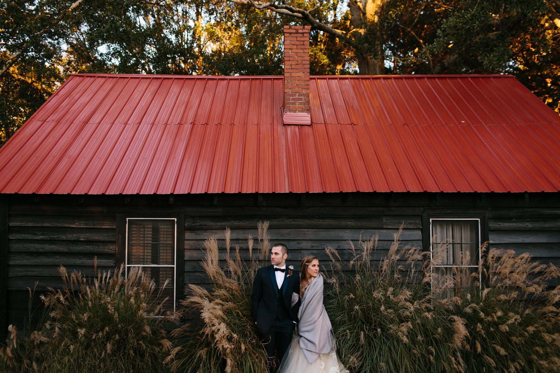 serenbe wedding photo