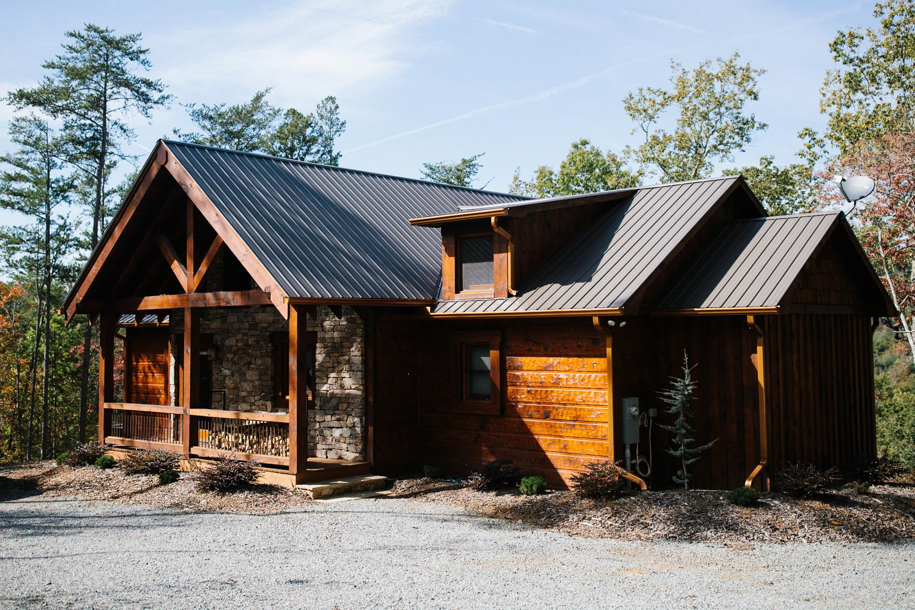 georgia about nifty cabin on decorating remodeling wonderful ideas simple cabins awesome home remodel rentals mountains mountain with north
