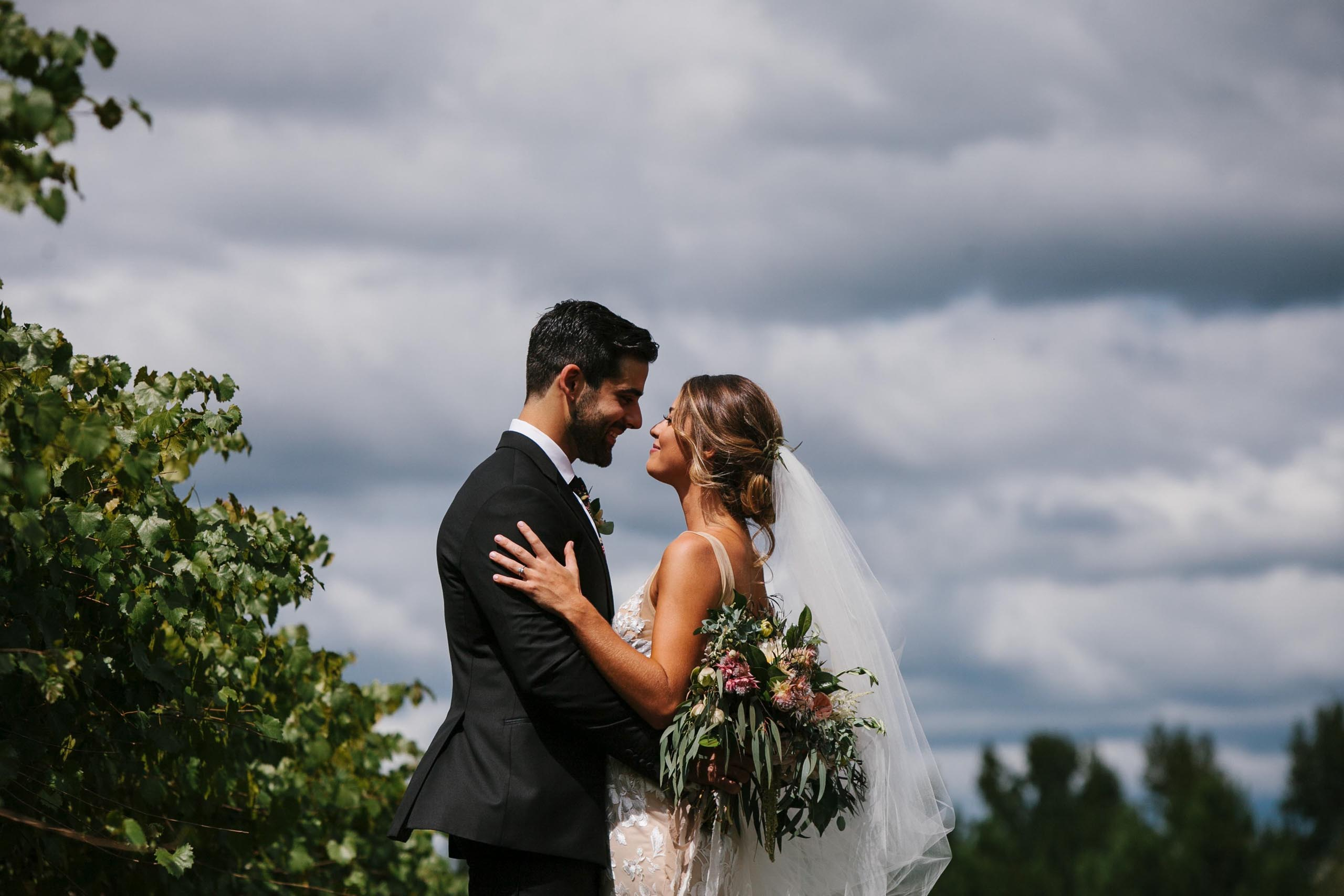 The Farm At High Shoals Wedding Onenine Images