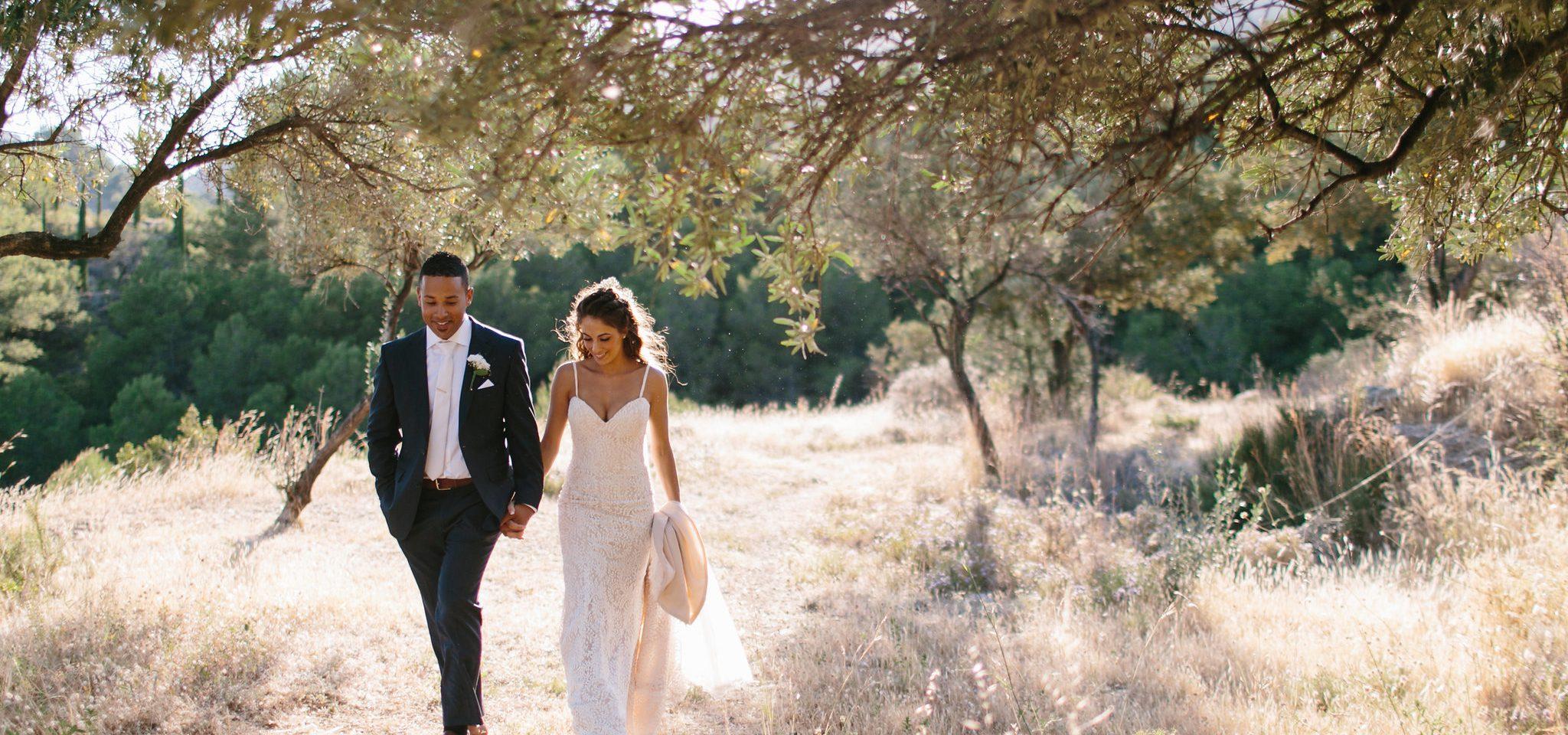 bright wedding photos destination wedding photos romantic